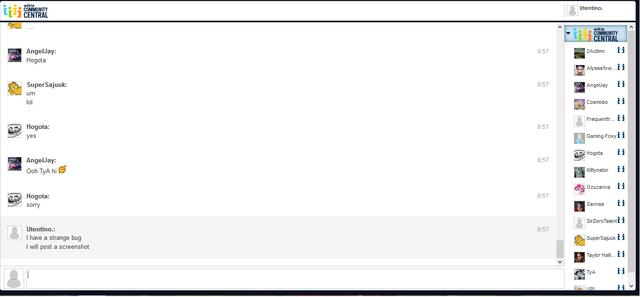 File:Strange wikia bug.png