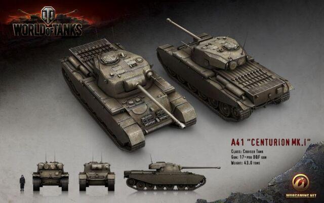 File:Wot render britain centurion 1920 1200.jpg