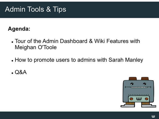 File:Admin dashboard webinar Slide02.png