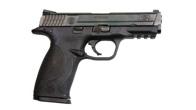 File:Gun Cutout.jpg
