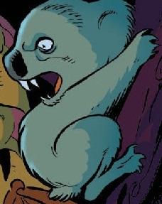 File:My Little Pony IDW- Issue 27- Drop Bear.jpg