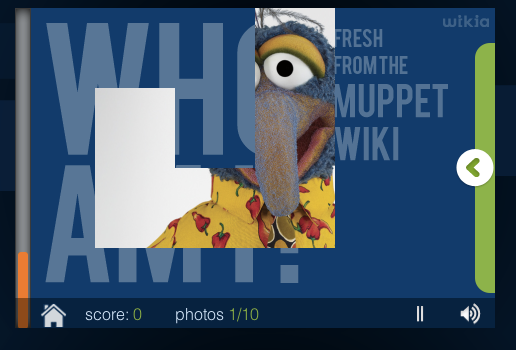 File:Gonzo.png