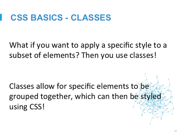 File:Intro to CSS Slide14.png