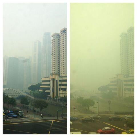 File:Haze2.jpg