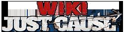 File:Landingpage-JustCause-Logo.png