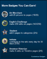 Ac- achievements.png