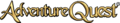 AdventureQuest logo.png