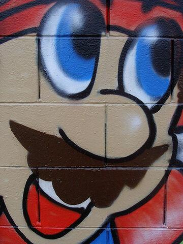 File:Detail Mario.jpg