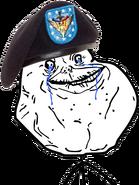 Generals1usa foreveralone