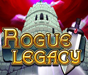 http://rogue-legacy.wikia