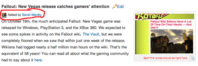 File:Screen shot problem.png