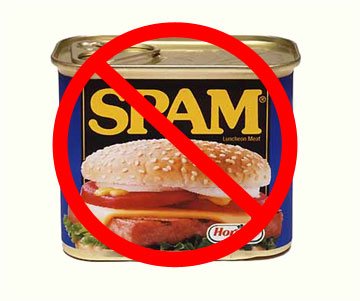 File:Not-spam.jpg