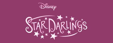 File:Hero mobile stardarlings cassie d8e3aa1f.jpeg