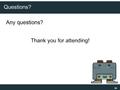 Admin dashboard webinar Slide29.png