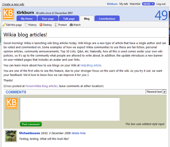 File:Wikia blog articles 1.png