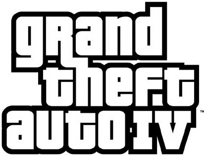 File:Grand theft auto iv.jpg