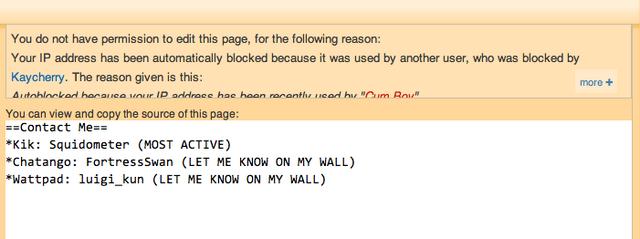 File:Screen Shot 2013-10-06 at 6.39.13 PM.png