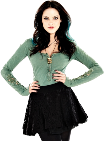 File:2012-liz-gillies-bday-1.png