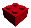 File:Brickipedia hubpicture.png