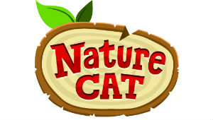 File:NatureCatLogo300-thumb-300x170-19925.jpg