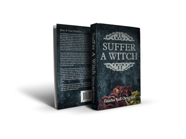 File:Sufferawitch covers.png
