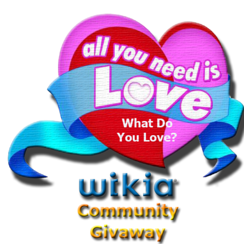 File:Wikia-Love-Giveaway-Beatles.png
