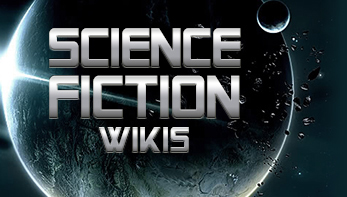 ScienceFictionWikis14