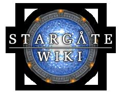 File:Stargate.png
