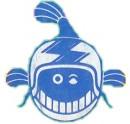 File:Shonen Sunday Mascot.png