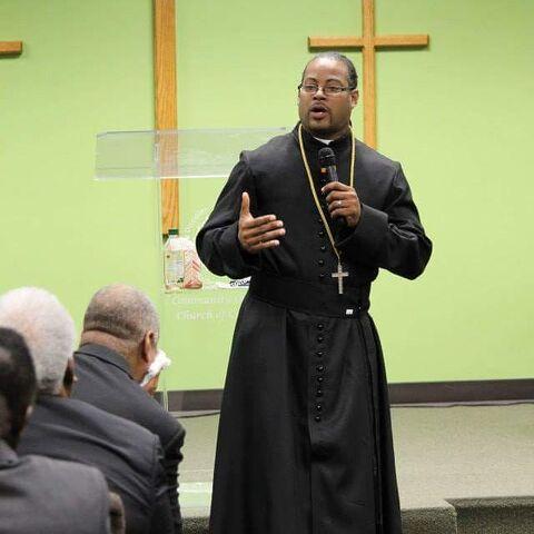 File:Me on ordination.jpg