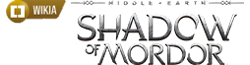 Shadowofmordor wordmark