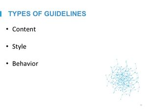 Com Guidelines Slide11