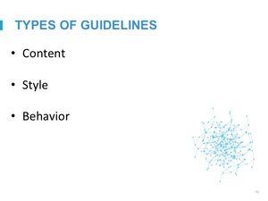Com Guidelines Slide11