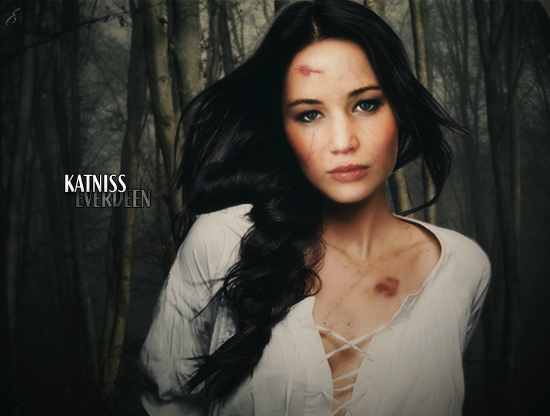 File:Katniss-Everdeen.jpg
