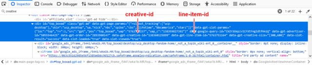 File:Ad slot tag for ad reports.png