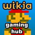 File:Gaminghub2.png