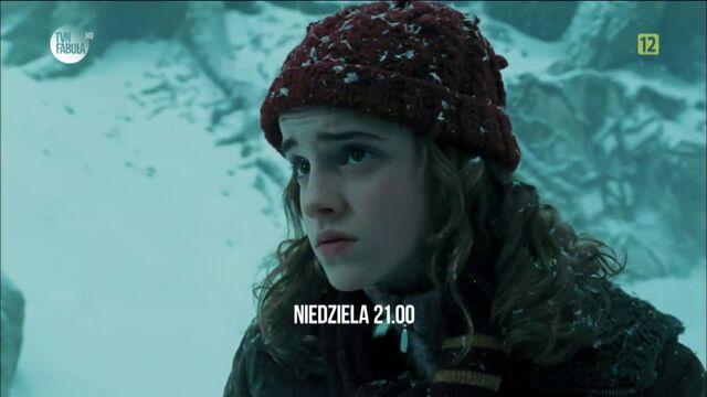 File:Harry Potter i Więzień Azkabanu TVN Fabuła Zapowiedz 2016 Hermiona.jpg