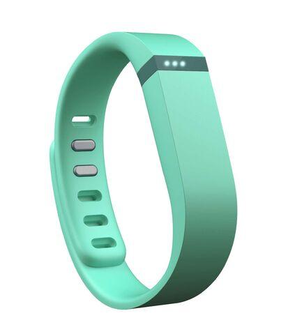 File:Fitbit-flex-wristband-mint-gad-fwristm.jpg