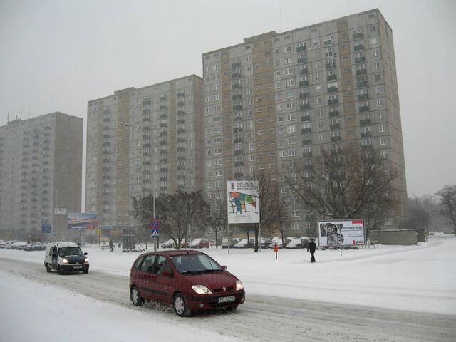 File:Egon's home.jpg