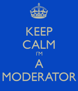 Keep-calm-im-a-moderator.png
