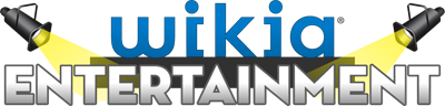 File:Official wikia entertainment logo.png