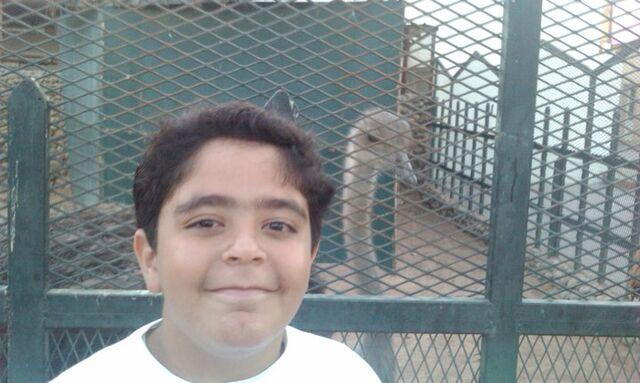 File:Mohamed.jpg