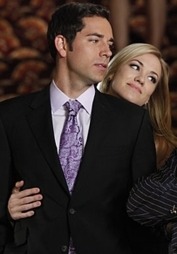 File:Sarah and Chuck.jpg