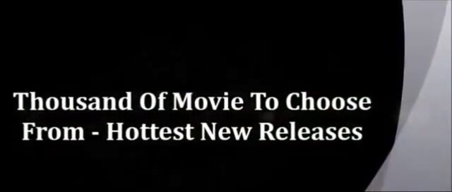 File:Thousands of Movies to Choose.jpeg