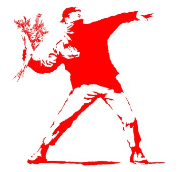 File:Red banksy.jpg