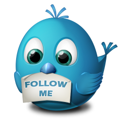File:Twitter follow me.png