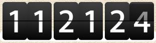 Sammylau Countdown