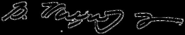 File:Signature of Vojislav Koštunica.png