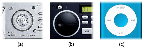 File:Fig2.jpg