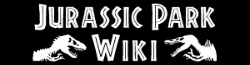 File:Landingpage-JurassicPark-logo.png